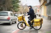 Sprememba poštnih storitev v občini Šentilj