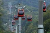 Mariborsko Pohorje bo prizorišče večje vaje zaščite in reševanja