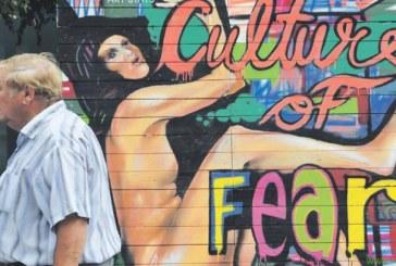 Ptuj v znamenju sodobne umenosti festivala Art Stays