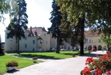 Rače – Fram, ena redkih slovenskih občin, ki še ni zadolžena