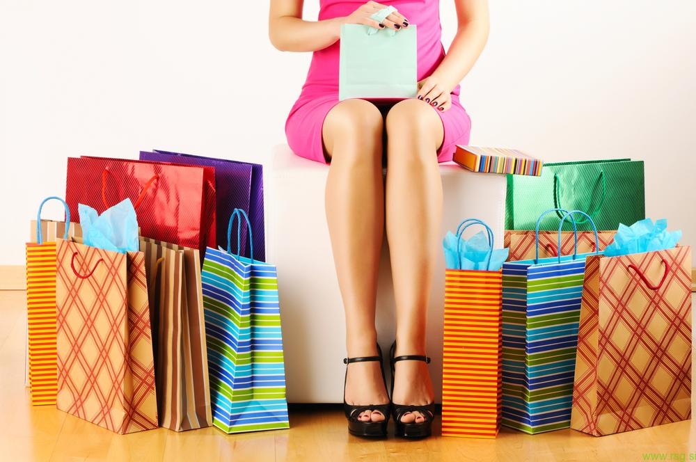 Kaj pa vi menite o poletnih razprodajah?