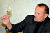 """Štabuc: """"Letos se nam obeta količinsko dober in kakovostno nadpovprečen vinski letnik"""""""