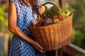 Selniška tržnica danes praznuje 8 let
