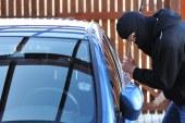 Neznani storilec ukradel vozilo v vrednosti 12 tisoč evrov
