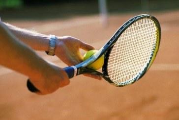 V Cerkvenjaku odslej tudi tenis klub
