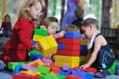 V Cerkvenjaku septembra v vrtcu 85 otrok, odprli bodo tudi novo delovno mesto