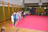Osnovna šola Toneta Čufarja Maribor z novo jedilnico, kuhinjo in garderobo