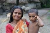 Indija, ne le kot počitniška avantura 5. del