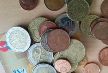 Nekatere občine so se že odločile za odpis dolgov