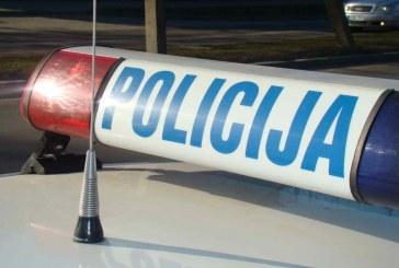 Mariborski kriminalisti preiskujejo sum oškodovanja več občin