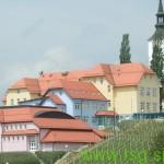 V Destrniku kmalu obnovitvena dela v športni dvorani, v Trnovski vasi prihodnje leto energetska sanacija šole