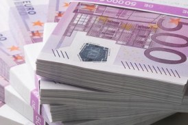 V občini Starše lani nekaj manj kot milijon evrov za vzgojo in izobraževanje