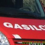 130 let Prostovoljnega gasilskega društva Fram