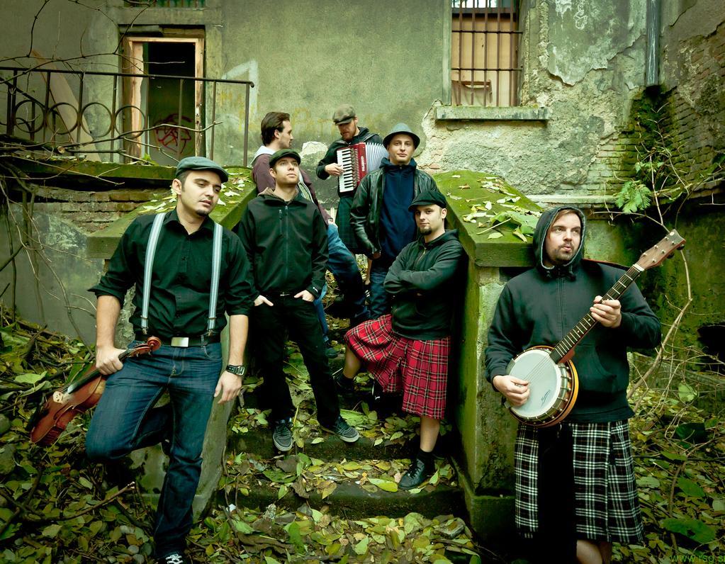 Danes  se pričenja že 16. festival Letni oder Ruše
