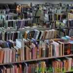 Ima Mariborska knjižnica priložnost?