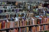V Lenarški knjižnici bodo predstavili dogodke med osamosvojitveno vojno