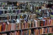 Knjižnica v Lenartu s septembrom ponovno z ustaljenim urnikom
