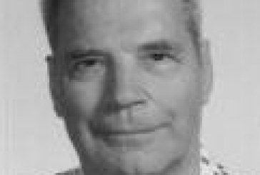 Pogrešan Ivan Koci iz Maribora – policisti prosijo za pomoč!