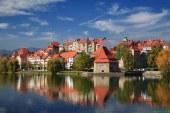 Mariborska občina bo za štipendije namenila 90.000 evrov