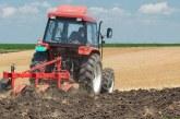 Del ptujskih kmetov ni mogel oddati vloge za naložbeni denar