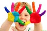 V tednu otroka številne aktivnosti tudi na našem koncu