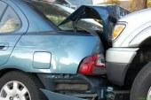 POZIV JAVNOSTI – Pomoč pri razjasnitvi okoliščin prometne nesreče!