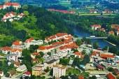 V Gornji Radgoni Skupaj z Avstrijo