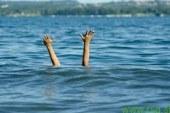 Utopljenca v Dravi še niso našli