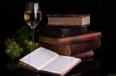 Literarni natečaj – Martin Krpan 21. stoletja