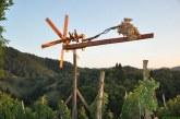 Klopotec bodo postavili tudi v Pesnici