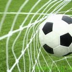 V Sv. Trojici veteranski turnir v malem nogometu