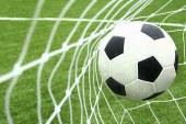 Evropski teden športa tudi v Cerkvenjaku