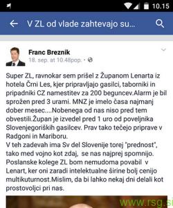 Breznik FB_resize_resize