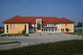 V Trnovski vasi načrtujejo energetsko prenovo šole