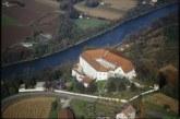 Na gradu Cmurek tudi v aprilu bralni krožek