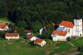 Aktualno iz občine Sveti Andraž v Slovenskih goricah