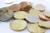 Uvedba bencinskega centa