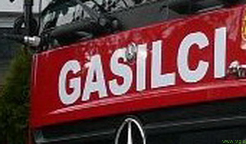 PGD Desenci prihodnje leto z novim gasilskim vozilom