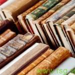 Vsaka nova ideja korak stran od rešitve za Mariborsko knjižnico in galerijo