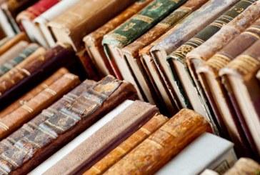 Dnevi in noči knjige v Lenartu