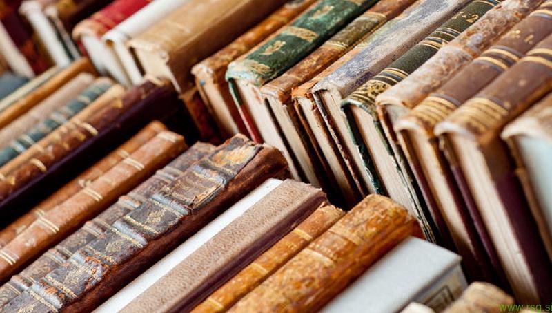Dnevi in noč knjige v Lenartu