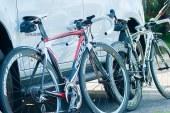 Največje rekreativno kolesarjenje v državi ta konec tedna na našem koncu