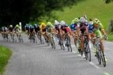 V Vurberku tudi leto velikošmarenski kolesarski maraton