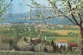 Druženje vseh generacij, Eko dan in Velikonočni sejem v Lovrencu na Pohorju