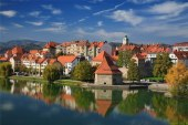 Mariborski turizem lani presegel rezultate iz leta EPK
