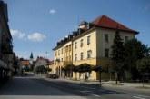 20. občinski praznik v Gornji Radgoni