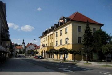 Ta teden seja občinskega sveta tudi v Gornji Radgoni