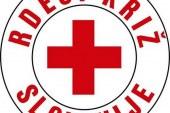 Ob tednu Rdečega križa številne dejavnosti tudi na širšem Mariborskem območju