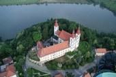 Zdravilni park v Sveti Trojici v konkurenci za najboljšo slovensko tematsko pot