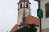 Župan Vidma Friderik Bračič o razvoju občine